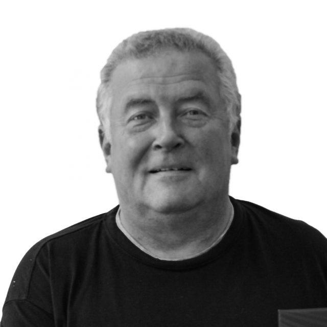 Michael Esch