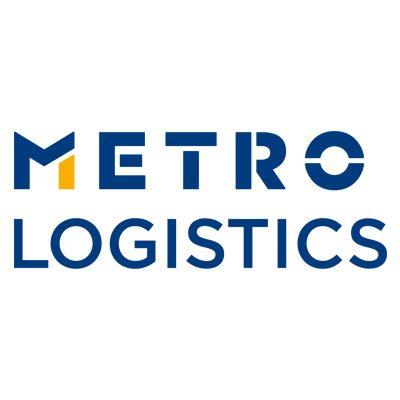 METRO LOGISTICS Referenz BATSTAR