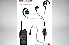 2018-11-29 Neuer Audiokatalog 2018 BATSTAR GmbH